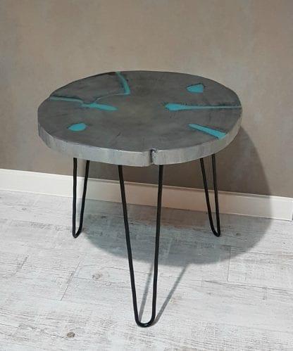 стол из слэба