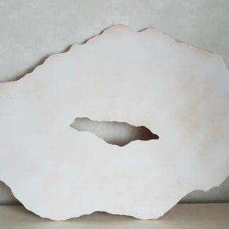 жеода для resin art