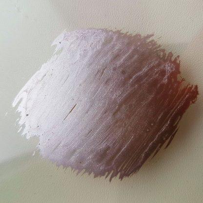 жидкая поталь розовый бриллиант