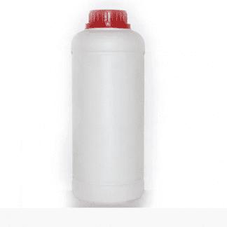 бутылка пэт 0,5 и 1 л
